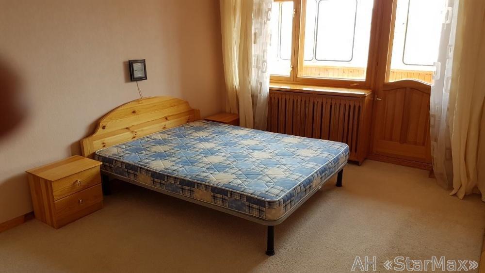 Сдам квартиру Киев, Давыдова Алексея бул.