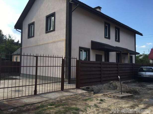 Фото 2 - Продам дом Ирпень, Ломоносова пер.