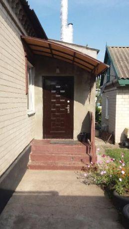 Продам дом Днепропетровск, Поточная ул.