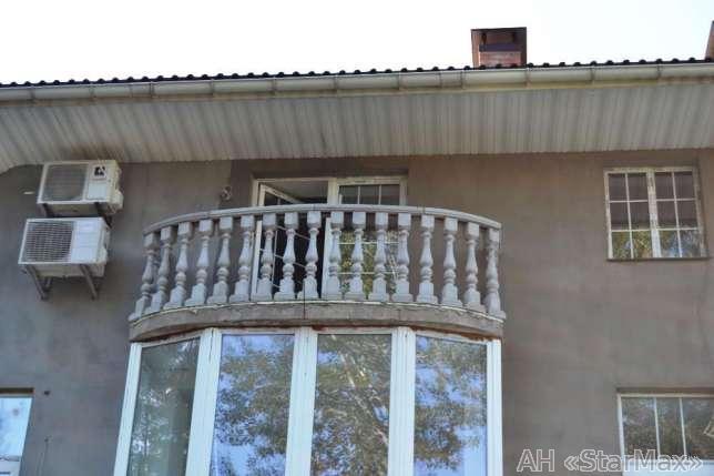 Фото 5 - Продам дом Киев, Лазурная ул.
