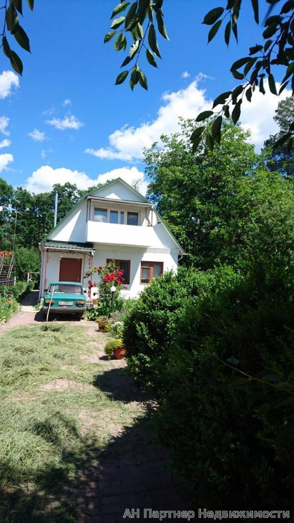 Продам дом Ирпень, Выговского ул.