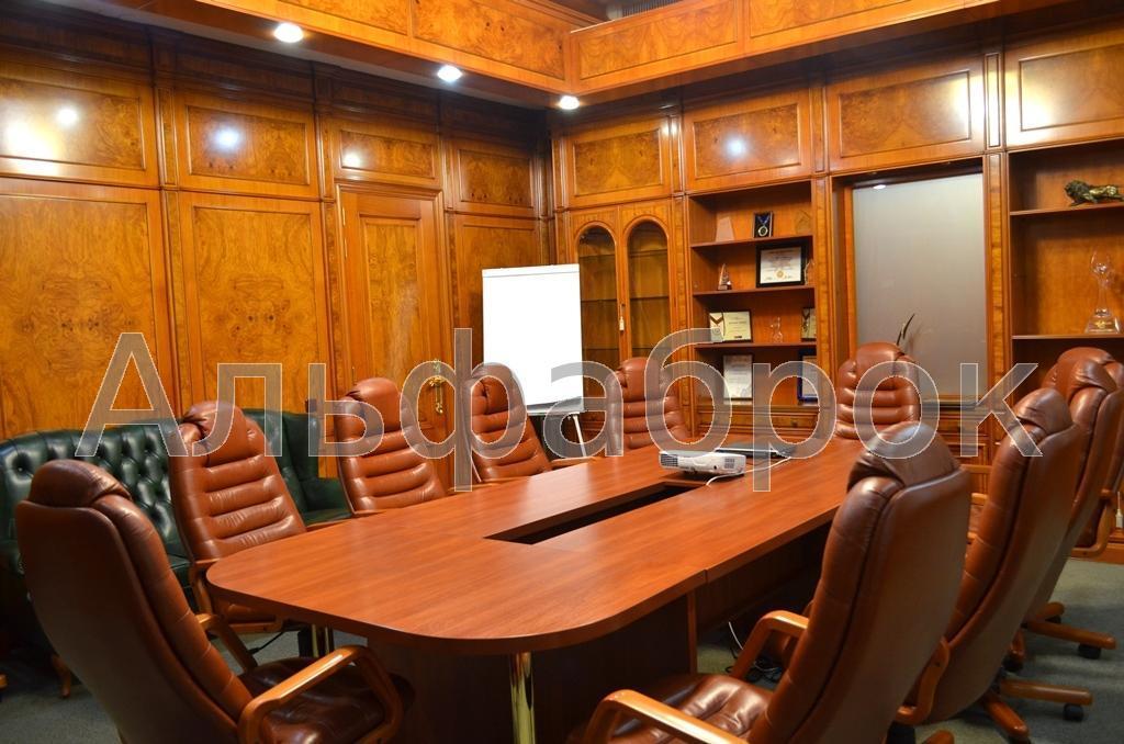 Продам офисное здание Киев, Петлюры Симона ул. 2