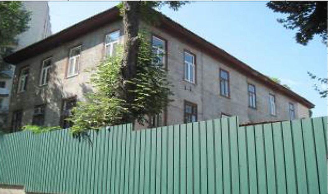 Продам офисное здание Киев, Пимоненко Николая ул. 3
