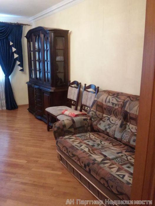 Сдам квартиру Киев, Драгомирова Михаила ул. 5