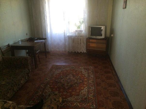 Продам квартиру Киев, Лаврская ул. 3