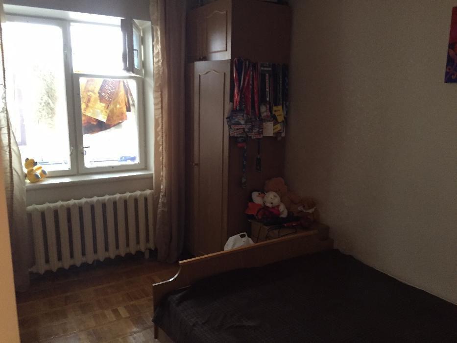 Фото 3 - Продам квартиру Киев, Татарская ул.