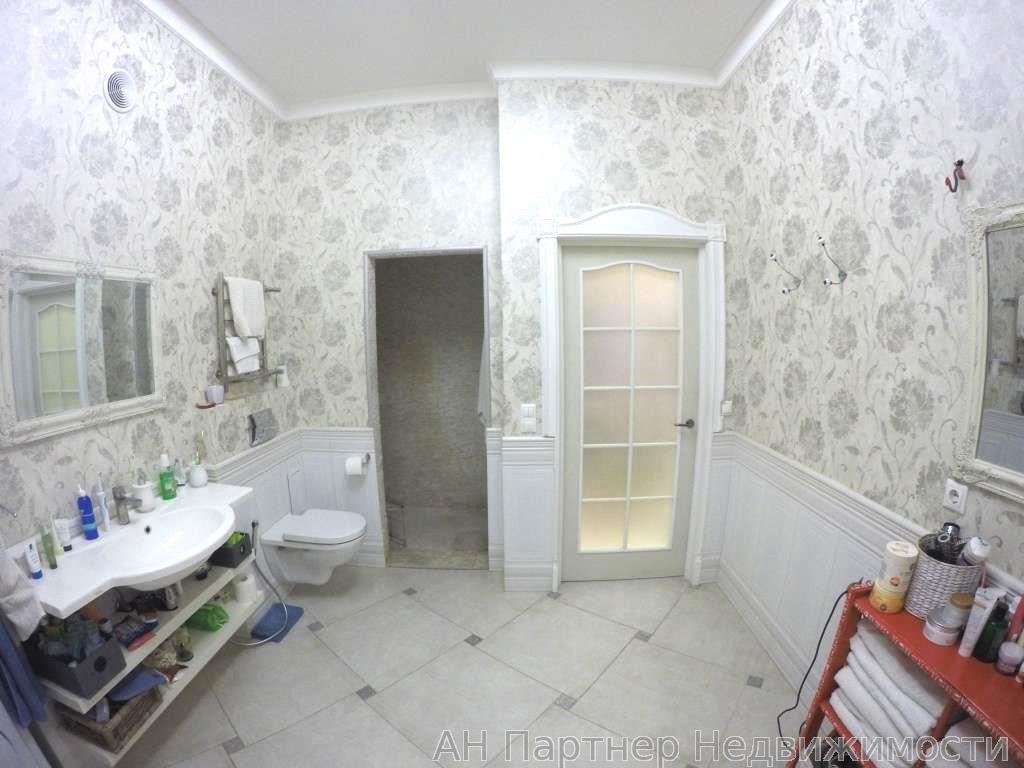 Продам квартиру Киев, Гончара Олеся ул. 4