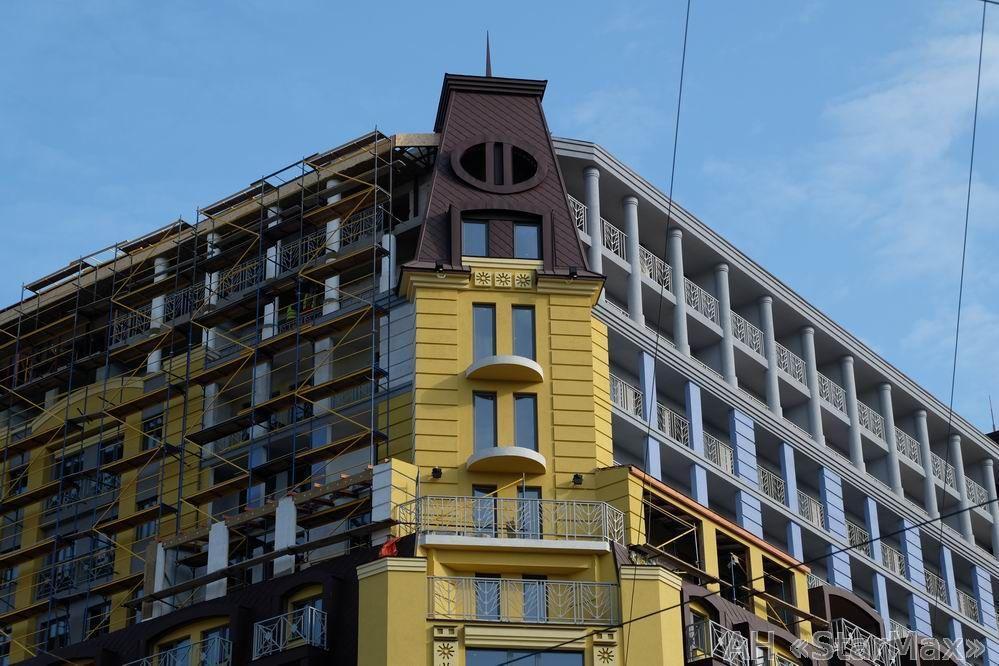 Продам квартиру Киев, Нижний Вал ул. 2