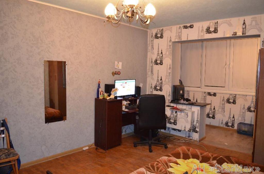Продам квартиру Киев, Порика Василия пр-т 5