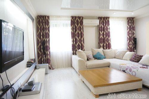 Продам дом Киев, Озерная ул.
