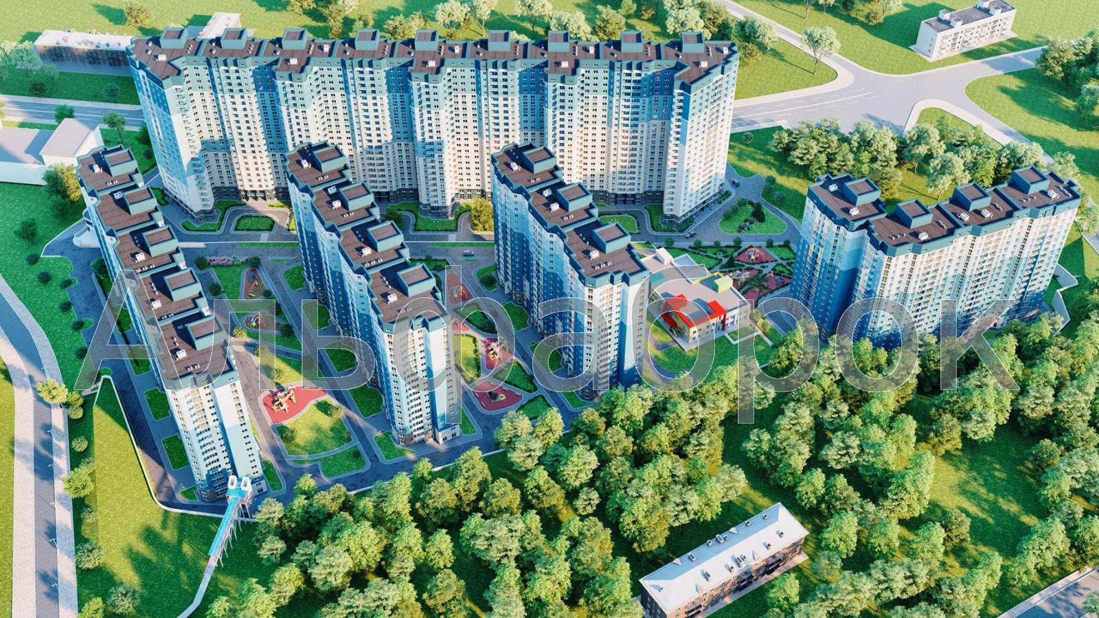 Продам квартиру Киев, Кайсарова ул.