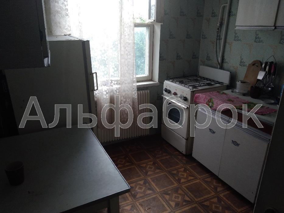 Продам квартиру Киев, Жолудева ул. 2