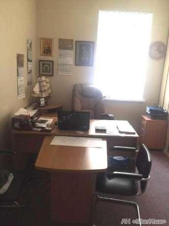 Сдам офис в многоквартирном доме Киев, Саксаганского ул.