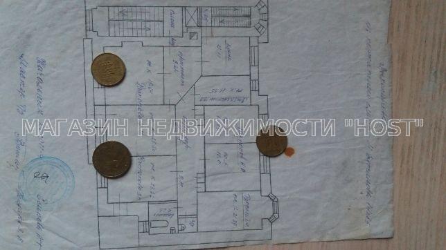 Продам подселение Харьков, Бажанова ул.