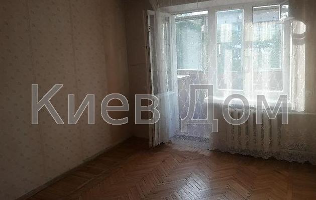 Продам квартиру Киев, Кловский спуск