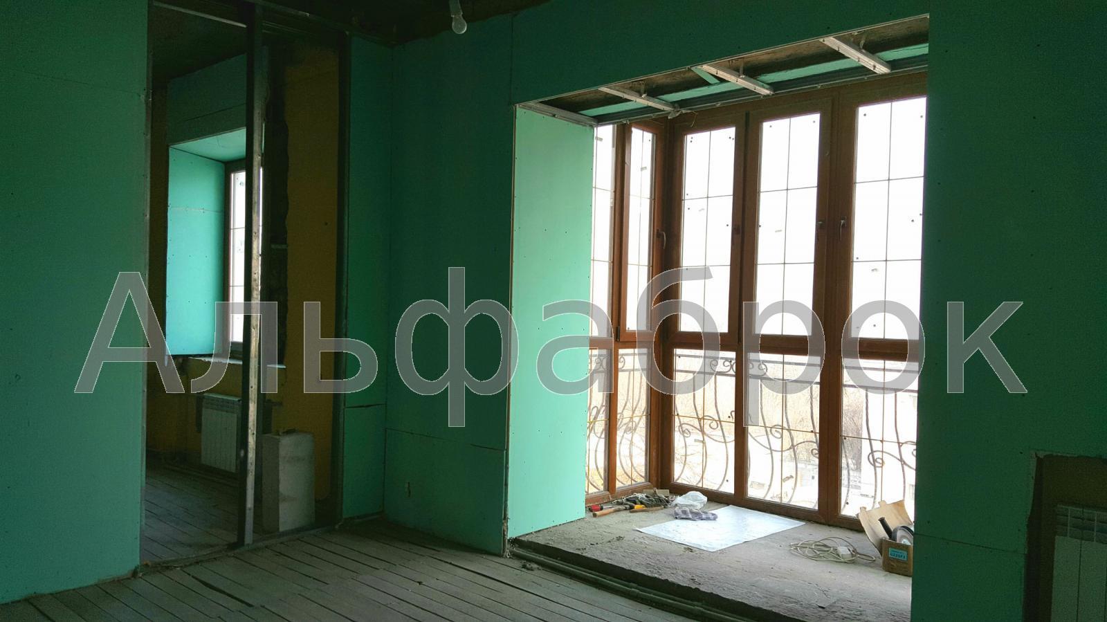 Продам квартиру Киев, Мазепы Ивана ул.