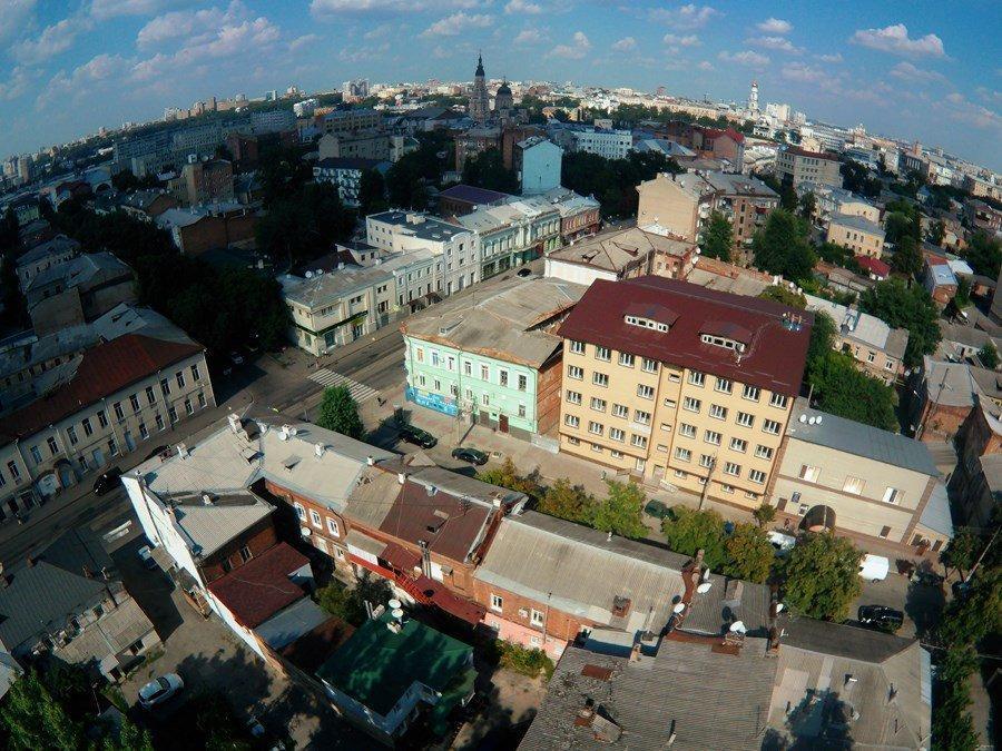Продам гостинку Харьков, Ярославская ул.