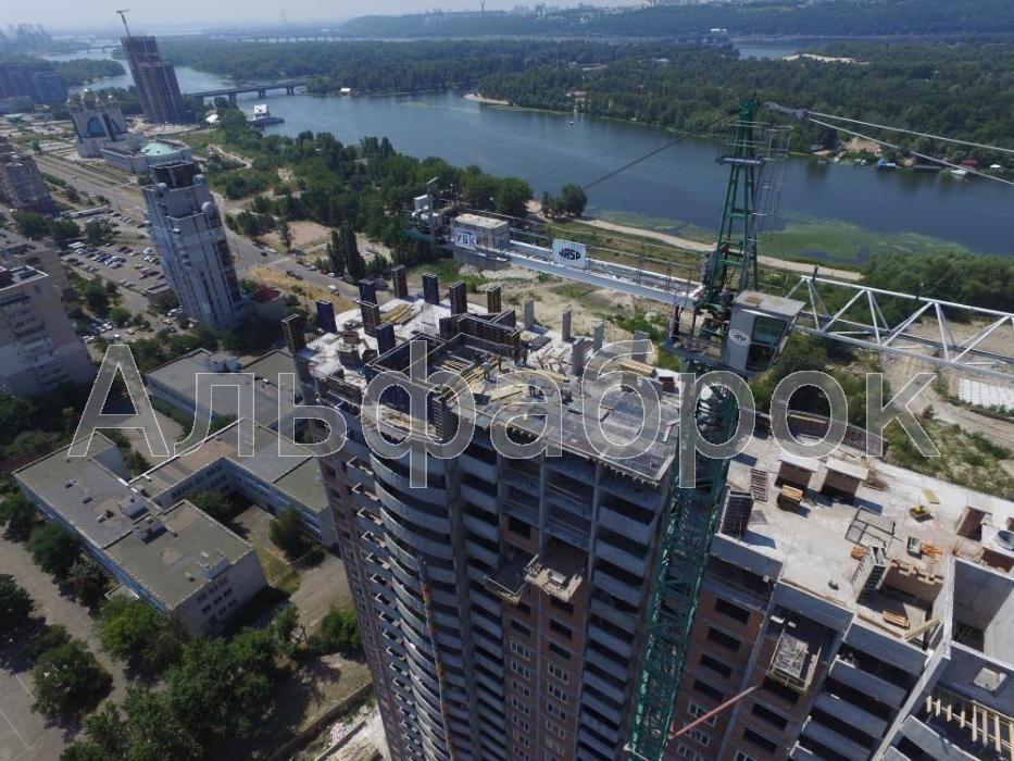 Продам квартиру Киев, Панельная ул. 2