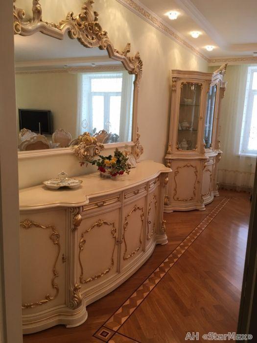 Продам квартиру Киев, Щекавицкая ул.
