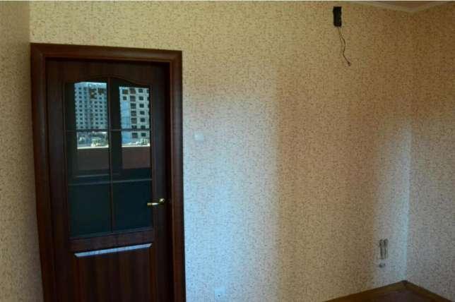 Продам квартиру несданный новострой Киев, Глушкова Академика пр-т