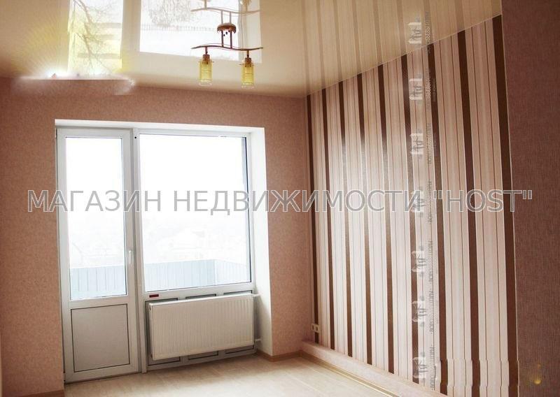 Продам гостинку Харьков, Черновицкая ул.
