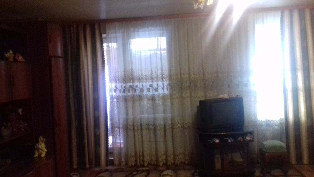 Продам квартиру Харьков, Залесская ул.