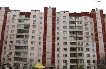 Продам офисное помещение Киев, Гмыри Бориса ул. 3
