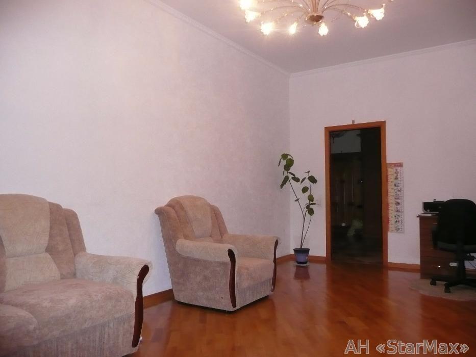 Продам квартиру Киев, Леваневского ул. 3