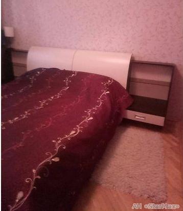 Продам квартиру Киев, Конева Маршала ул. 4