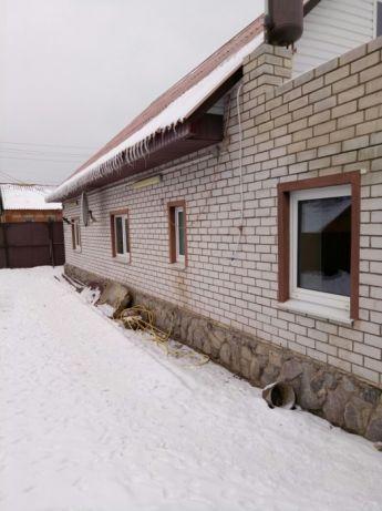 Продам дом Харьков, Курганский пер.