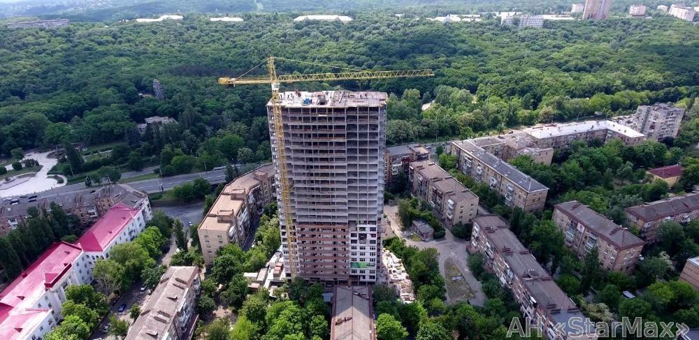 Продам квартиру Киев, Дубинина Володи ул. 5