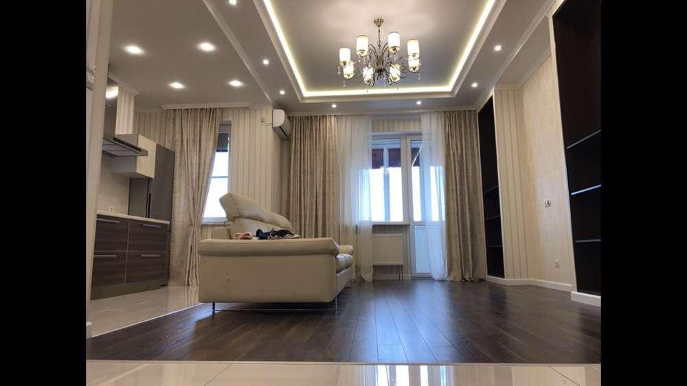 Продам апартаменты Харьков