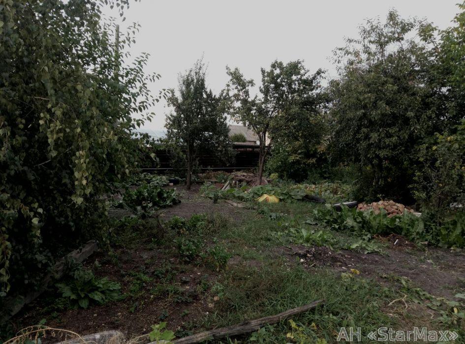 Продам участок под застройку частного дома Киев, Чапаевское шоссе