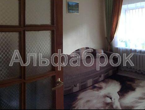Продам квартиру Киев, Глинки ул.