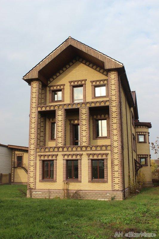 Продам дом Козин, Новая ул. 2