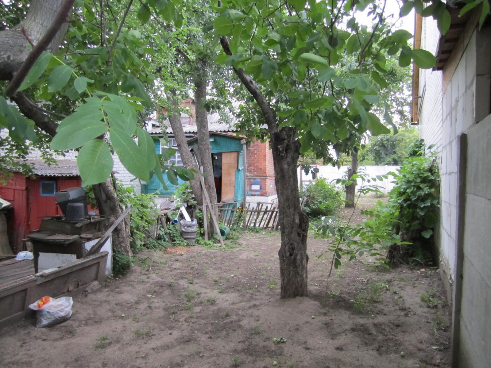Продам часть дома Харьков, Холодногорская ул.