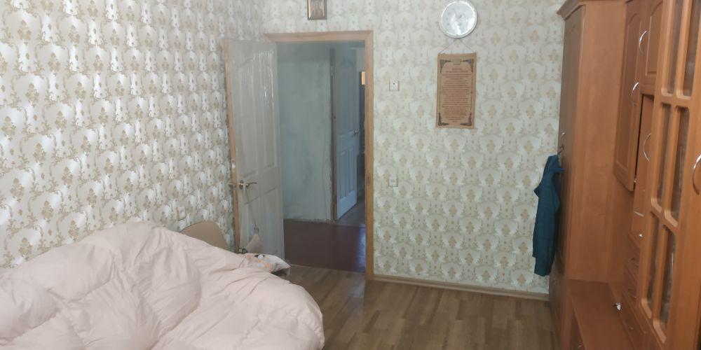 Продам квартиру Харьков, Бучмы ул.