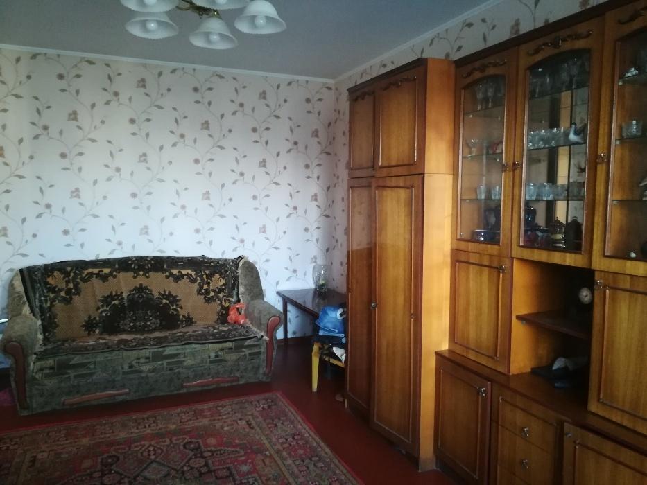 Сдам квартиру Киев, Нежинская ул.
