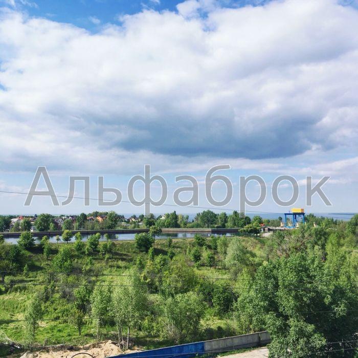 Продам квартиру Вышгород, Ватутина ул.