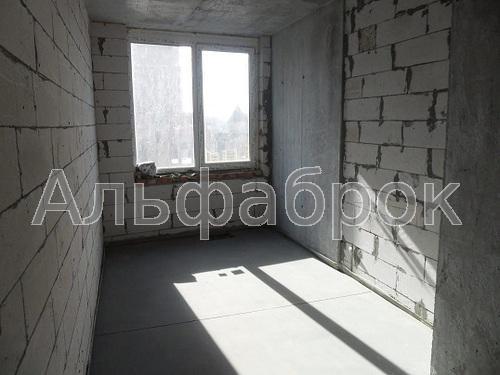 Продам квартиру Киев, Горловская ул.