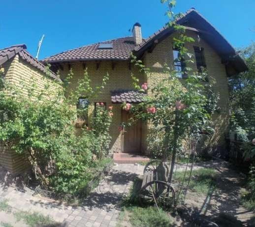 Продам дом Киев, Тираспольская ул.