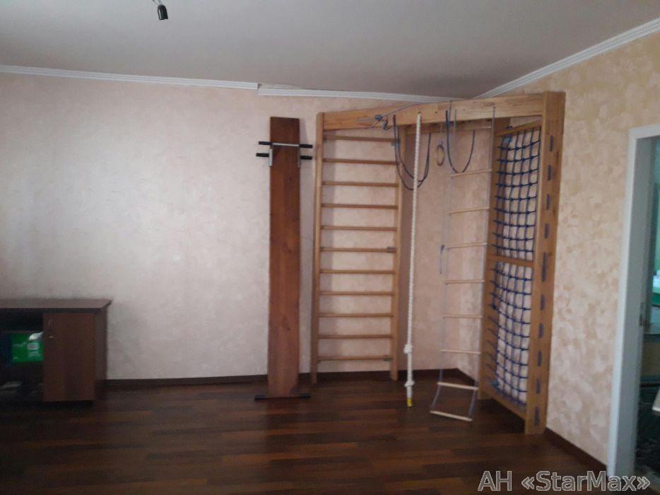 Продам дом Киев, Газопроводная ул. 4