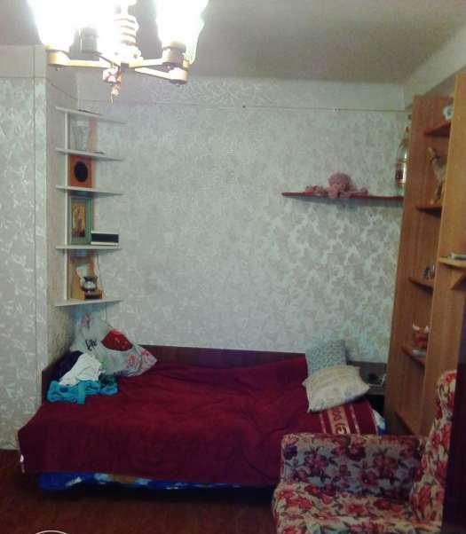 Продам квартиру Киев, Запорожца Петра ул. 2