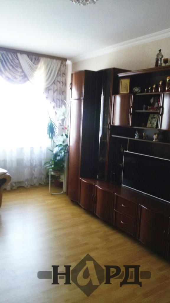 Продам квартиру Ровно, Костромська вул. 3