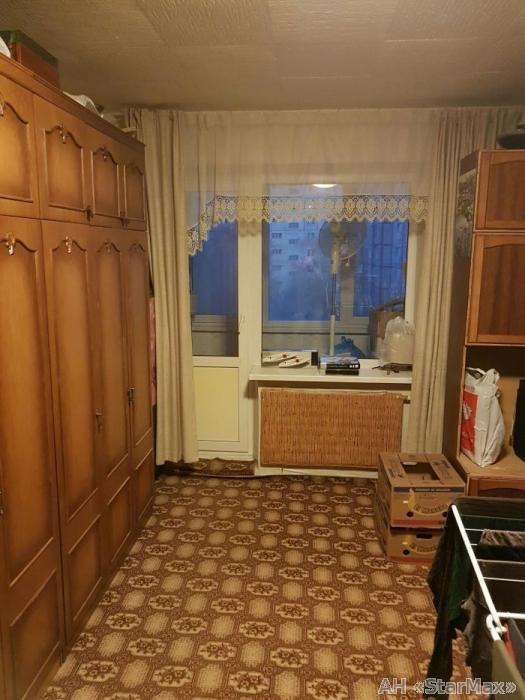 Фото 5 - Продам квартиру Киев, Героев Днепра ул.