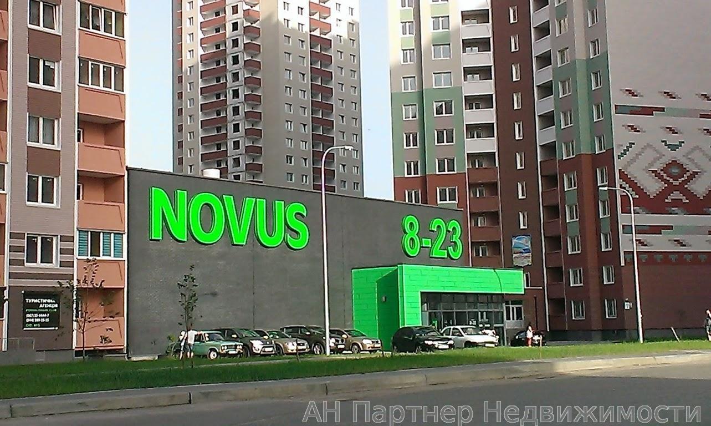 Продам квартиру Киев, Русовой Софии ул.