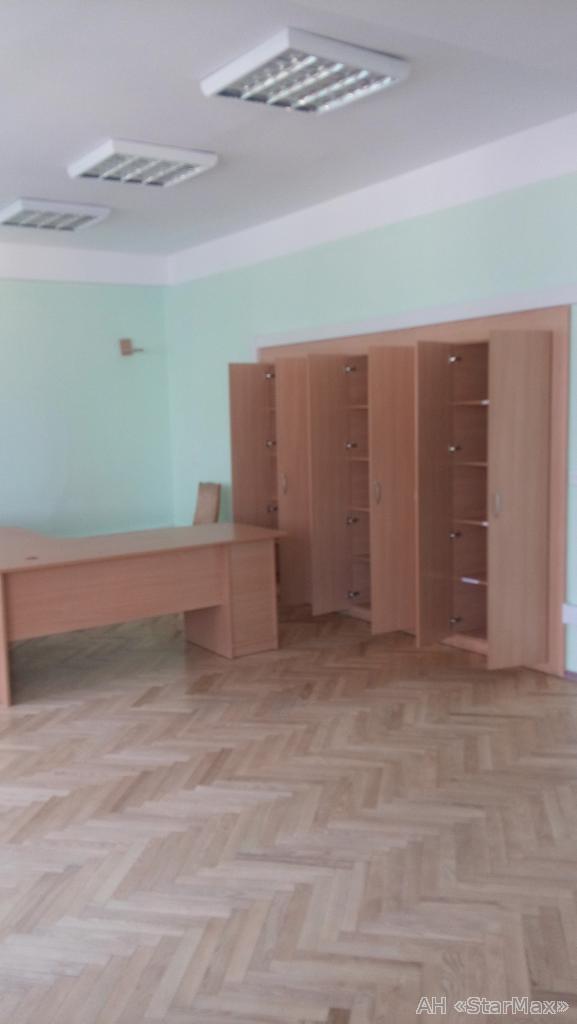 Сдам офисное помещение Киев, Златоустовская ул.