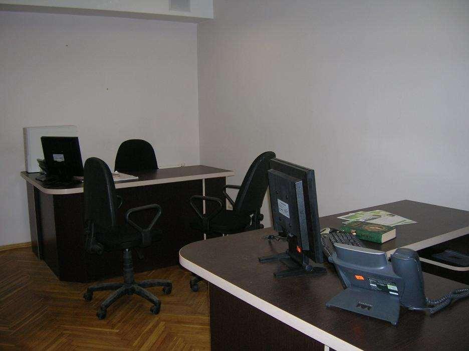 Сдам офисное помещение Киев, Бехтеревский пер.