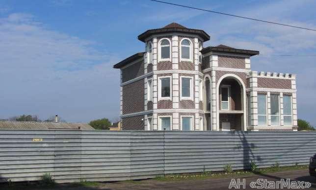 Продам дом Киев, Мостовая ул. 3