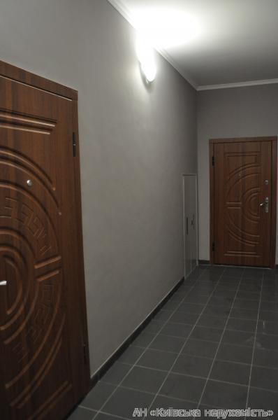 Продам квартиру Киев, Завальная ул. 5
